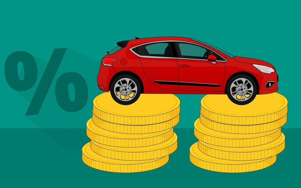 Revealed: The 9 hidden costs most car accident victims forget to claim for